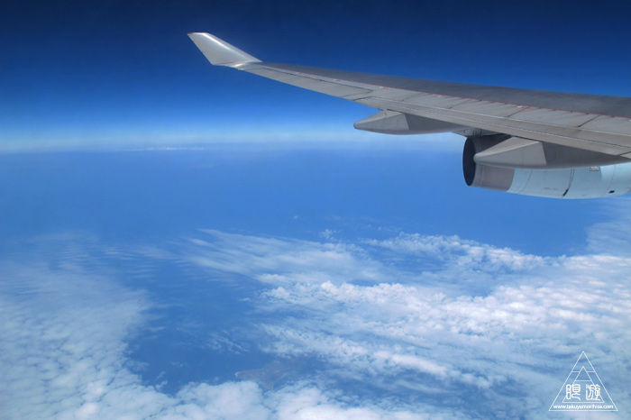 157 空 ~香港から関空へ~_c0211532_23182892.jpg