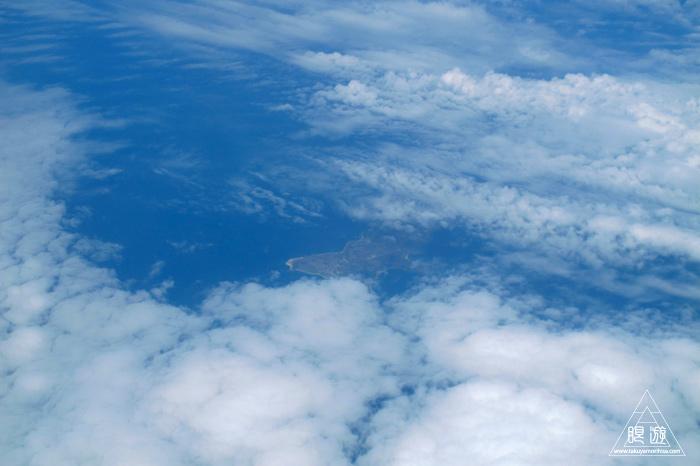 157 空 ~香港から関空へ~_c0211532_23185471.jpg