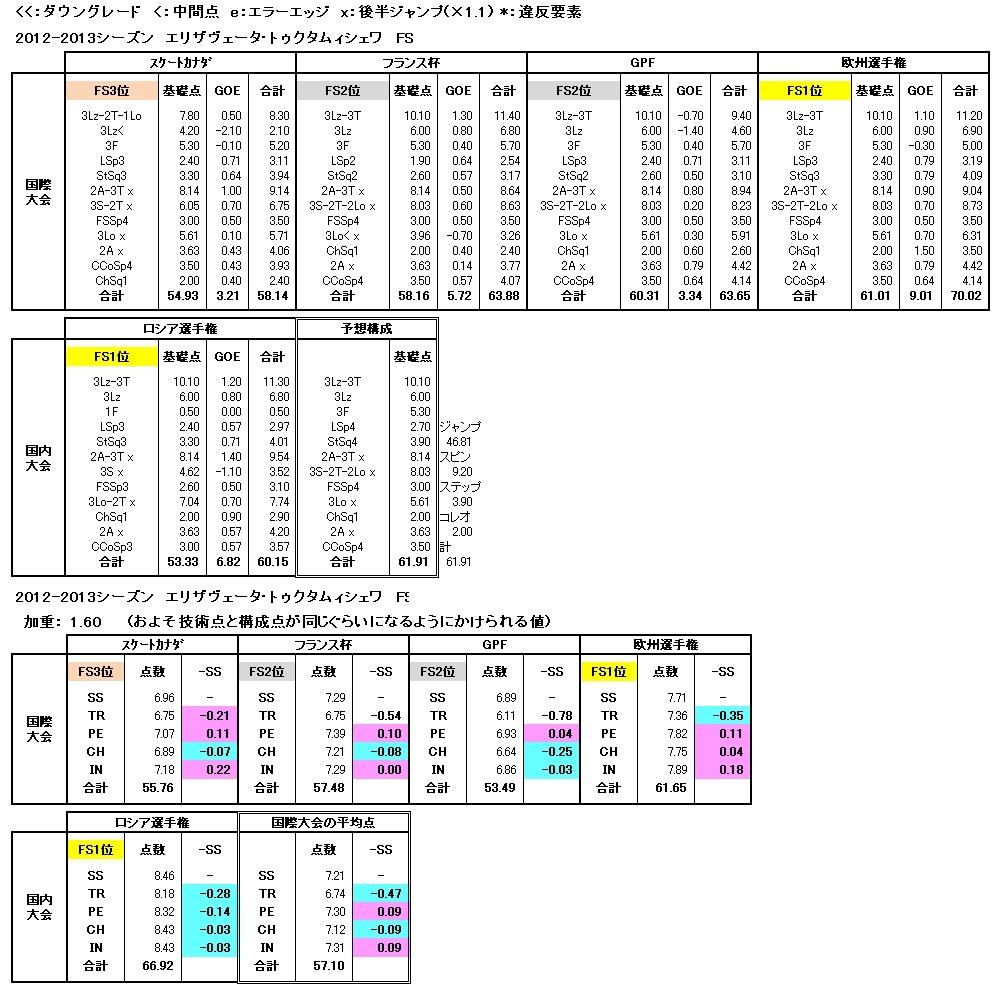 b0122046_20124887.jpg