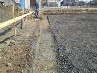 KujyukuriProject3_d0059949_5425849.jpg