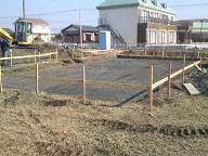 KujyukuriProject3_d0059949_550573.jpg
