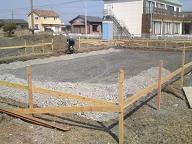 KujyukuriProject3_d0059949_5532976.jpg