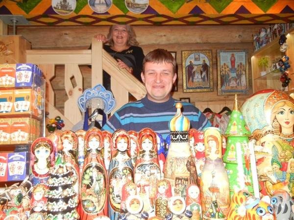 '13,3,10(日)ロシア旅⑪プーチン大統領お気に入りのレストラン!_f0060461_2045029.jpg
