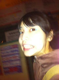親指水色の君が笑っている_b0212864_7324927.jpg