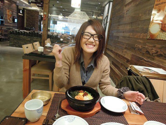 楽しかった韓国旅行2_a0239065_16212943.jpg