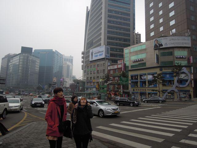 楽しかった韓国旅行2_a0239065_16241134.jpg