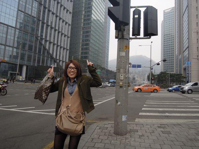 楽しかった韓国旅行2_a0239065_16241337.jpg
