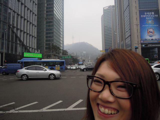 楽しかった韓国旅行2_a0239065_16241423.jpg