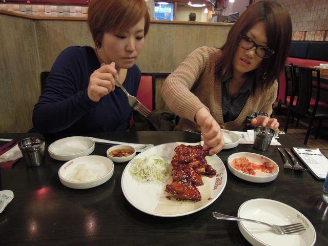 楽しかった韓国旅行2_a0239065_16331885.jpg