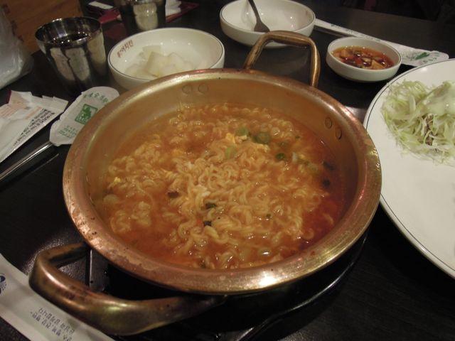 楽しかった韓国旅行2_a0239065_16332016.jpg