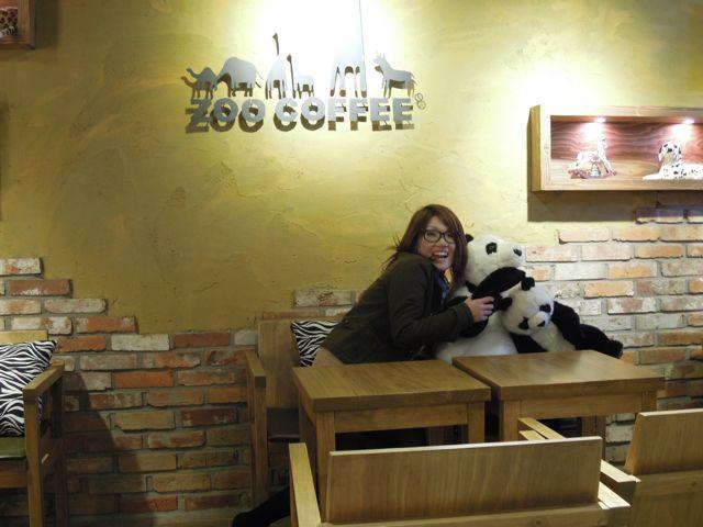楽しかった韓国旅行2_a0239065_16374221.jpg