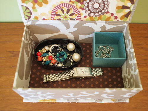 「nunohako set」_e0243765_2183043.jpg