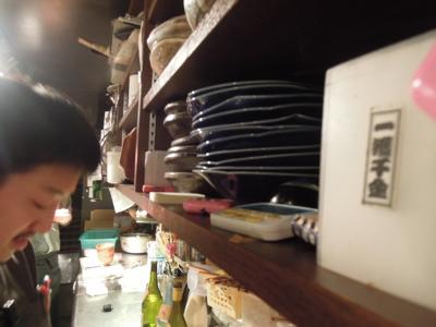 今日の厨房_f0232994_563514.jpg