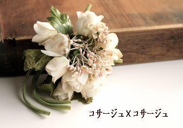 b0146196_01559.jpg