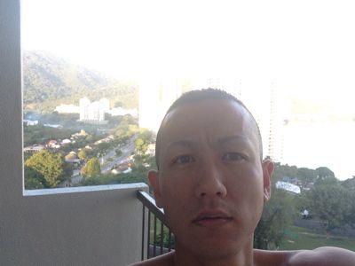トミー 海外研修旅行 IN マレーシアペナン島 2日目前編2013年2月_b0127002_15422815.jpg