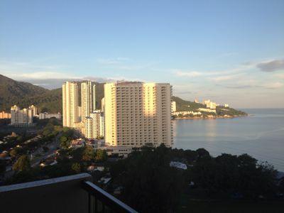 トミー 海外研修旅行 IN マレーシアペナン島 2日目前編2013年2月_b0127002_15422865.jpg