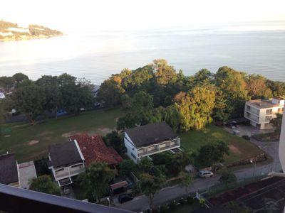 トミー 海外研修旅行 IN マレーシアペナン島 2日目前編2013年2月_b0127002_1542294.jpg