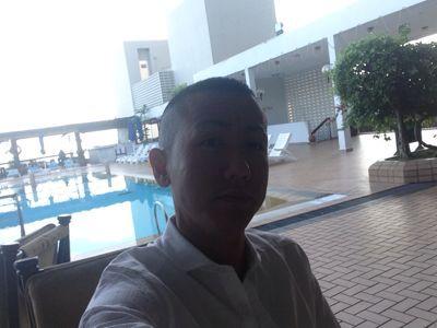 トミー 海外研修旅行 IN マレーシアペナン島 2日目前編2013年2月_b0127002_15423124.jpg