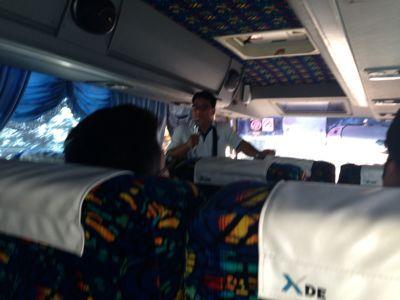 トミー 海外研修旅行 IN マレーシアペナン島 2日目前編2013年2月_b0127002_15441158.jpg