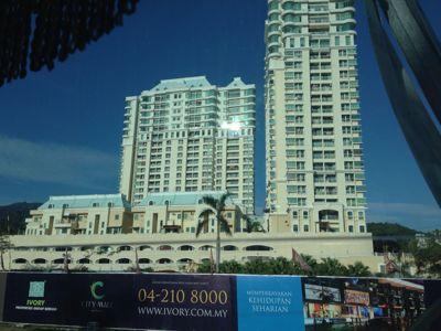 トミー 海外研修旅行 IN マレーシアペナン島 2日目前編2013年2月_b0127002_1544123.jpg