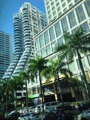 トミー 海外研修旅行 IN マレーシアペナン島 2日目前編2013年2月_b0127002_15441414.jpg