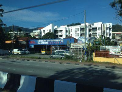 トミー 海外研修旅行 IN マレーシアペナン島 2日目前編2013年2月_b0127002_15441425.jpg