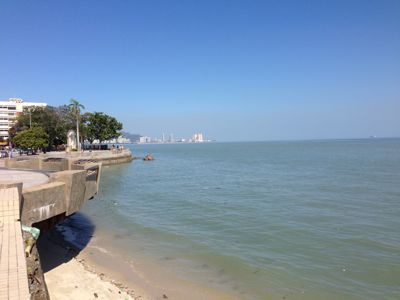トミー 海外研修旅行 IN マレーシアペナン島 2日目前編2013年2月_b0127002_15443934.jpg