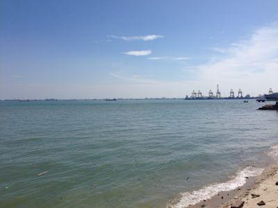 トミー 海外研修旅行 IN マレーシアペナン島 2日目前編2013年2月_b0127002_15444097.jpg