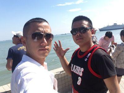 トミー 海外研修旅行 IN マレーシアペナン島 2日目前編2013年2月_b0127002_15444283.jpg