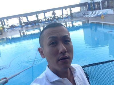 トミー 海外研修旅行 IN マレーシアペナン島 2日目前編2013年2月_b0127002_1544731.jpg