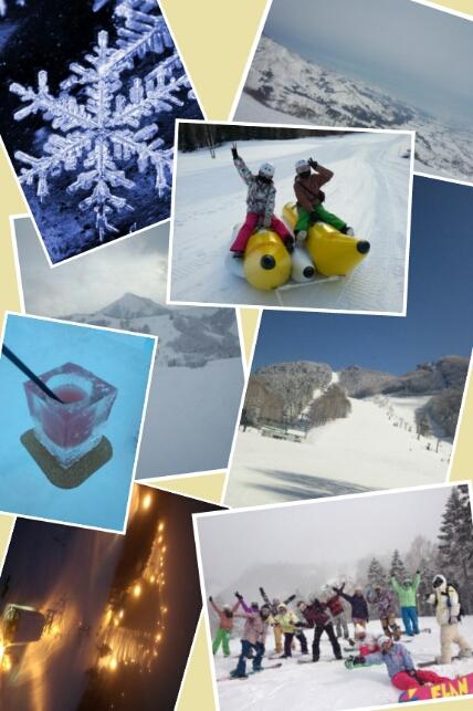 雪あそび_e0001906_0474382.jpg