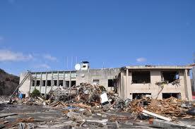 震災から2年_f0154626_14232160.jpg