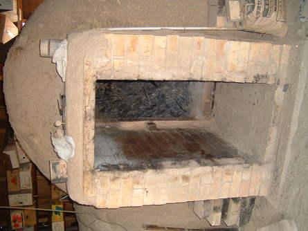 竹炭窯チェック  in  (ピアッツア5) _c0239329_21594518.jpg