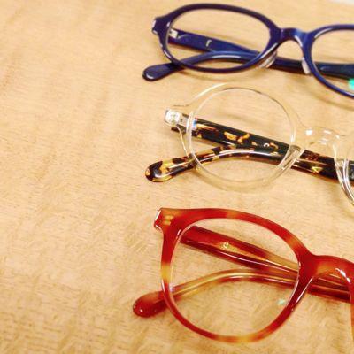【Buddy optical exhibition】_e0295731_17532355.jpg