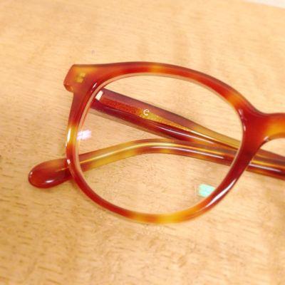 【Buddy optical exhibition】_e0295731_17532426.jpg