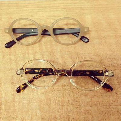 【Buddy optical exhibition】_e0295731_18193049.jpg