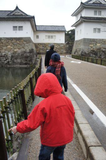 一転、琵琶湖の春は_f0155431_2043513.jpg