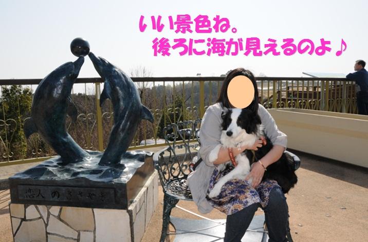 c0147241_13233951.jpg