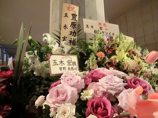 舞台「ホテル マジェスティック ~戦場カメラマン澤田教一 その人生と愛~」_d0212451_2302649.jpg