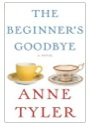The Beginner\'s Goodbye_b0087556_22394372.jpg