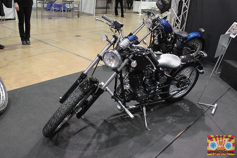 2013北海道モーターサイクルショー_e0126901_11513514.jpg