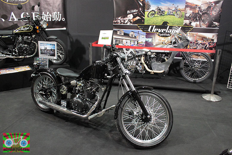 2013北海道モーターサイクルショー_e0126901_11513990.jpg