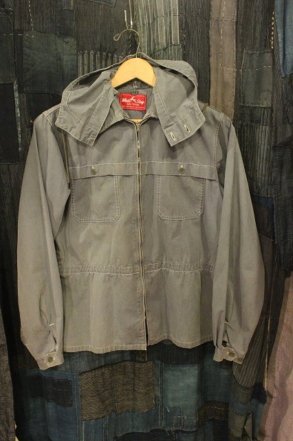 40\'s WHIT STAG SKI TOGS_d0121303_14402673.jpg