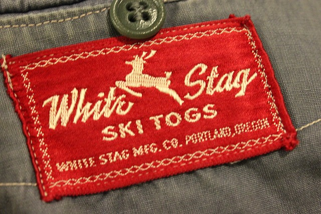 40\'s WHIT STAG SKI TOGS_d0121303_14412019.jpg