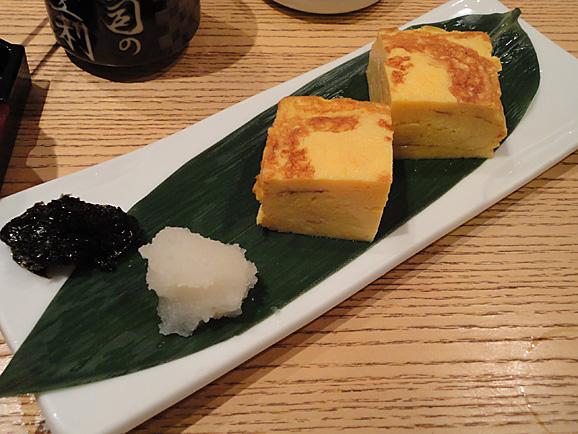 並んで食べました。「美登利寿司」!_e0230011_1812367.jpg