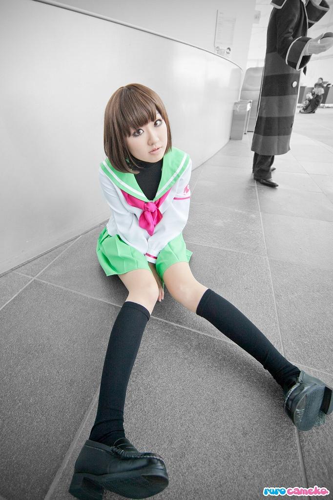 杉浦ろまさん #10@JCC新潟2013_02_24_a0266013_14274972.jpg