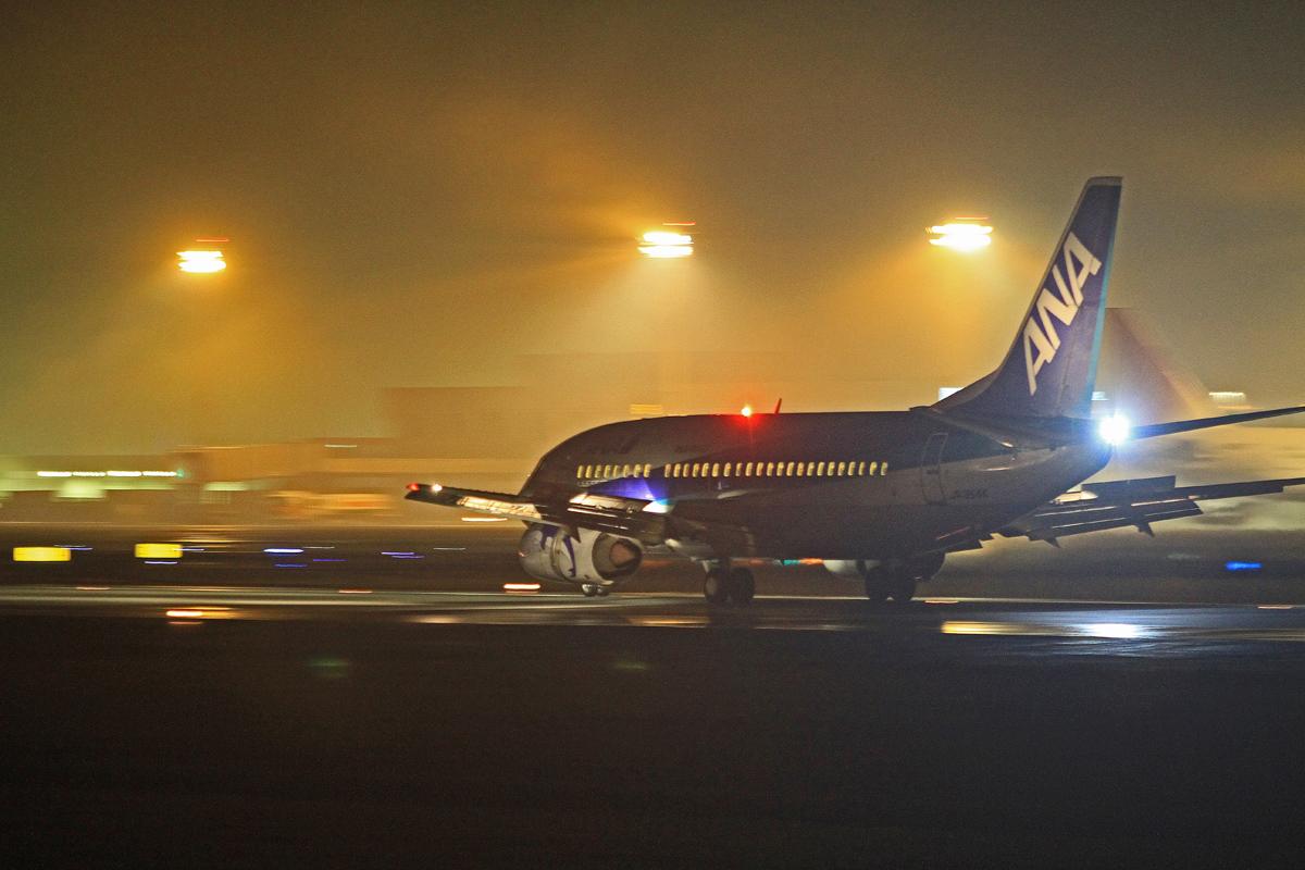夜霧の。_b0044115_8174762.jpg