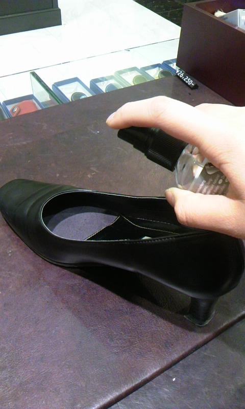大きい靴を買ってしまった!?_b0226322_185464.jpg