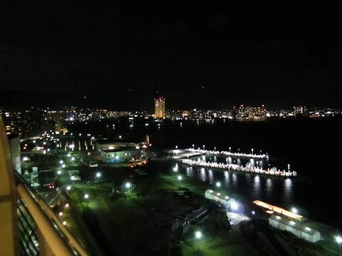 琵琶湖ホテル_c0088525_20103087.jpg