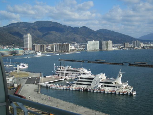 琵琶湖ホテル_c0088525_20121110.jpg